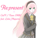 Re:present (Remaster Version) / CielP