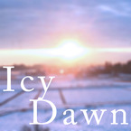Icy Dawn / R Sound Design