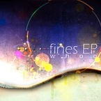 Fines ep / whoo