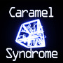 Caramel Syndrome (single edit) / R Sound Design