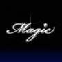 Magic / Chiquewa