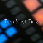 Turn Back Time / shu-t