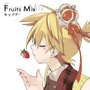 Fruits Mix / Kid P