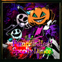 Pumpkin Head Spooky Dance / machigerita