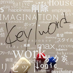 Key/Word / AVTechNO!
