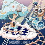 imaginative journey / lumo