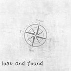 lost and found / ashcolor