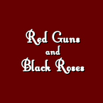 Red Guns and Black Roses / MuskaP (Komso)