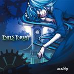 EVILS FOREST / mothy