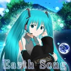 Earth Song / だいすけP
