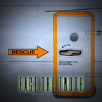face the truth / As'257G
