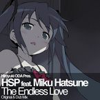 The Endless love / HSP