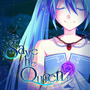 Save the Queen / valgomila (バルP)