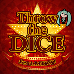 Throw the DICE 2015 / G@POPO
