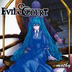 EVILS COURT / mothy