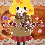 tete-a-tete / OSTER project