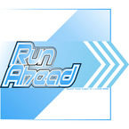 Run Ahead / As'257G