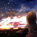 Afterglow EP / 5u5h1