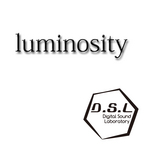 luminosity / D.S.L