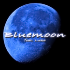 Bluemoon / G@POPO